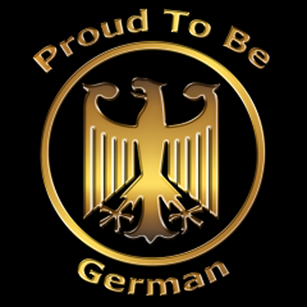 GermanBase