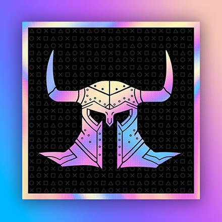 Infinity-Chriz
