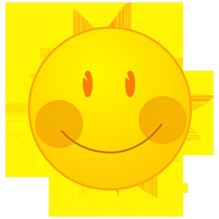 suncastle82