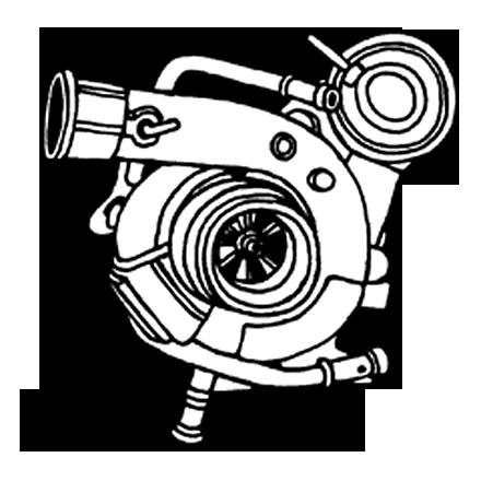 turbohero95