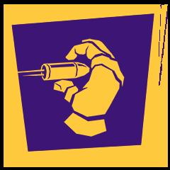 Kugelfang