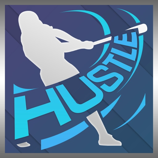 All About Hustle