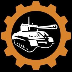 Make tanks great again