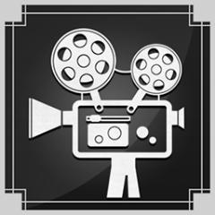 Filmvorführer