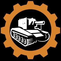 Derp tank
