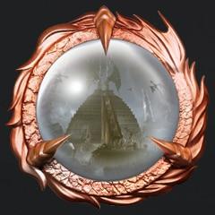 Der Tempel der Aufopferung