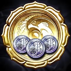 Münzenmeister