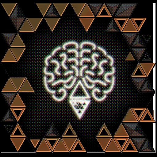 Erweiterte Gehirnaktivität