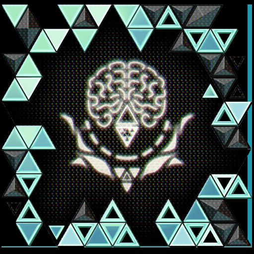Besitzer eines überragenden Gehirns