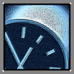 Time Veteran