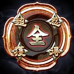 Der Weg zum Ninja-Meister