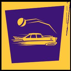 Fahrerflucht